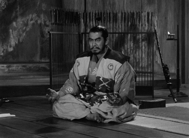 940__throne_of_blood_X02_blu-ray__.jpg