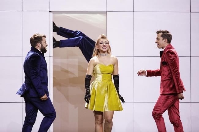 wsi-imageoptim-DoReDos-Eurovision-2018-first-rehearsal-1.jpg