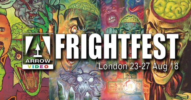 Arrow-and-FrightFest-2018-Header.jpg