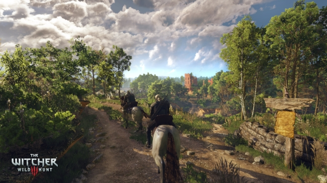 The Witcher 3 (2).jpg