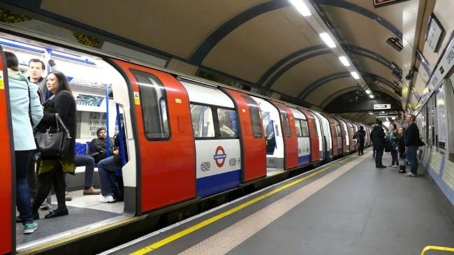 Tube Train.jpg