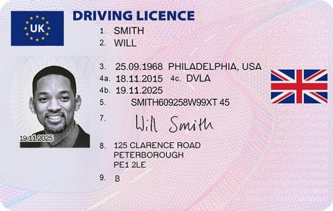 eu-fakes-fake-identity-cards-driving-license-regarding-fake-driving-licence-uk-template.jpg