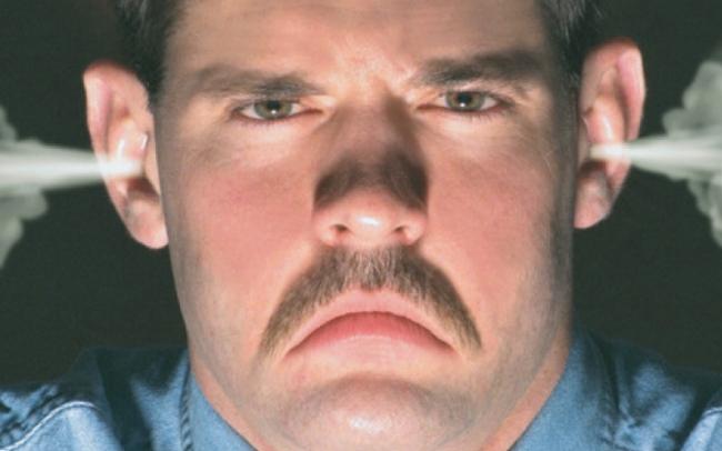 angry-white-man.jpg