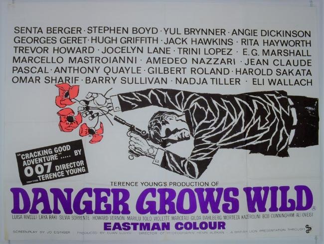 Danger Grows Wild (1).jpg