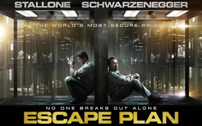 escape-plan-poster.jpg