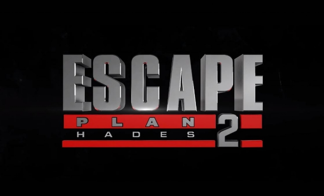 Escape Plan 2 Poster.JPG