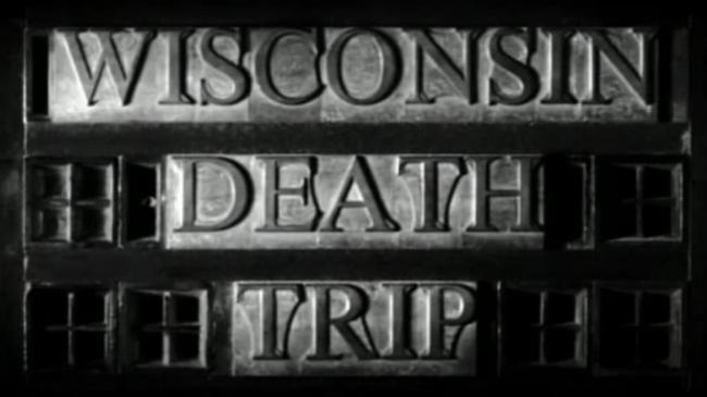 Wisconsin Death Trip (2).jpg