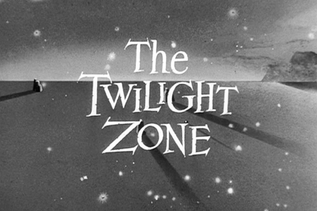 The Twilight Zone.jpg