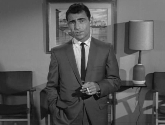 TTZ Serling.jpg
