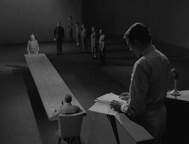 TTZ The Obsolete Man.jpg