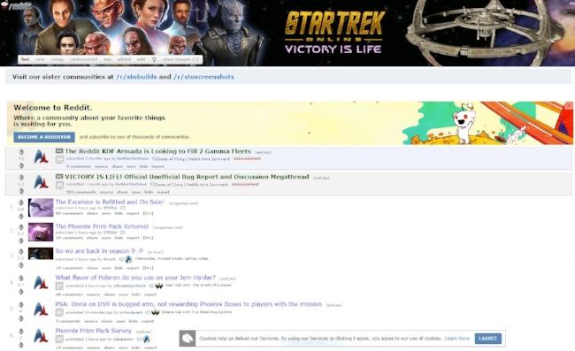 STO Reddit.JPG