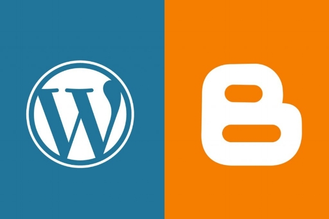 wordpress-vs-blogger.jpg