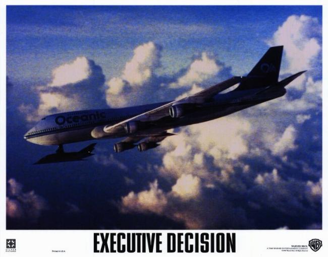executive_decision_1996.jpg