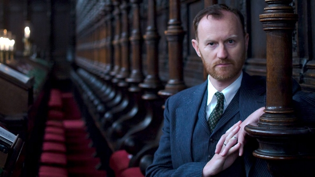 Mark Gatiss MR James Ghost Writer.jpg