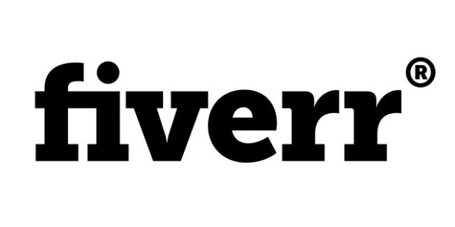 Fiverr-Logo-670x335.jpg