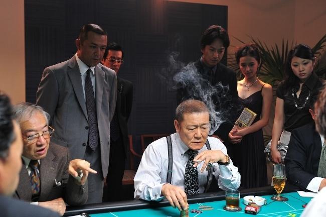 AUTOREIJI-OUTRAGE-2010-Takeshi-Kitano-Magnolia-Home-Entertainment-all-rights-reserved.jpg