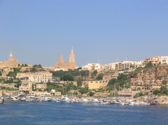 Malta 2004 065.jpg