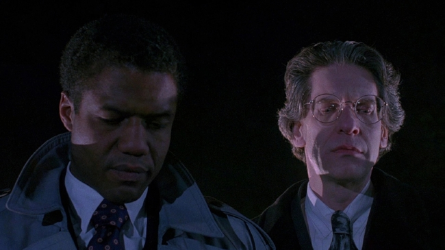 Hugh Quarshie Nightbreed.jpg
