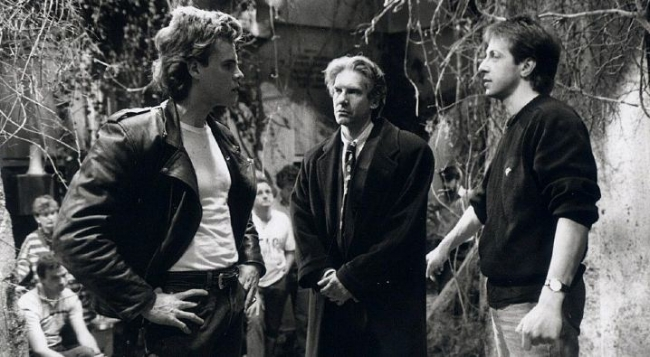 Nightbreed Production Still.jpg