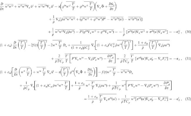 Complex equation.jpg