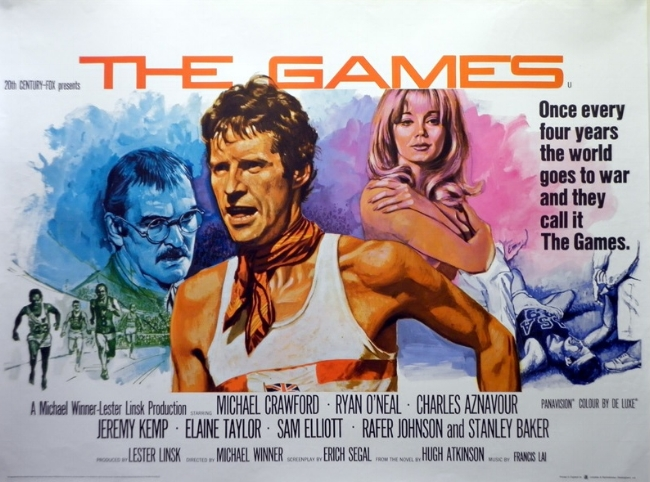 The Games UK quad poster.jpg