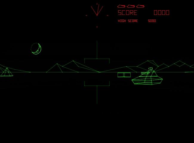 battlezone_arcade.jpg