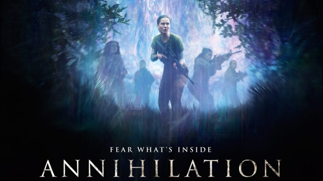 Anihilation Poster.jpg