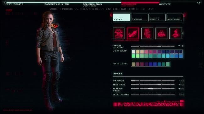 cyberpink2077gameplay.jpg