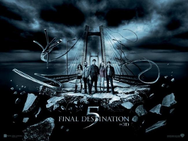 Final_Destination_5_Posters.jpg