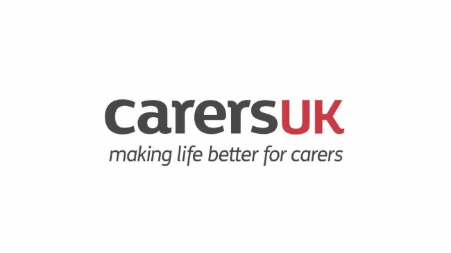carers UK logo.JPG