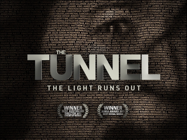 the-tunnel-2011.jpg