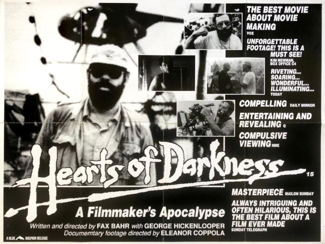 Hearts of Darkness.jpg