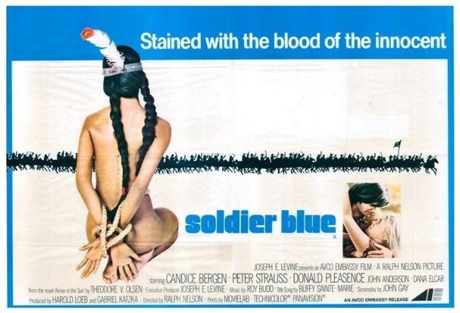soldier blue 800x600.jpg