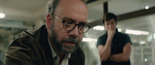 giorgio-armani-glasses-worn-by-paul-giamatti-in-san-andreas-2015-armani.jpg