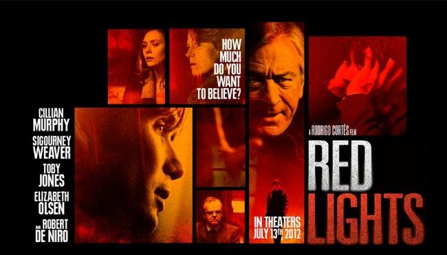 red-lights-poster.jpg