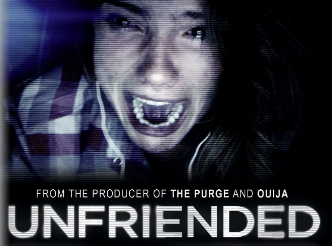 Unfriended Banner.JPG