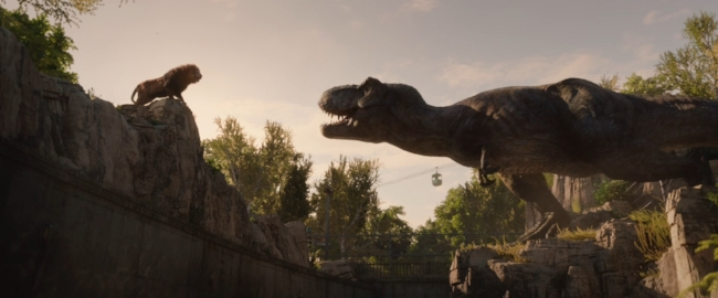 Jurassic World Fallen Kingdom.mkv_snapshot_01.57.52.jpg