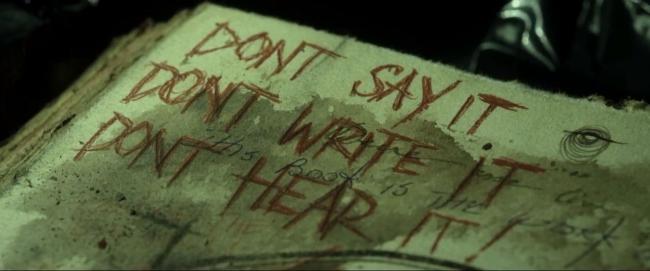 Evil Dead 03.JPG