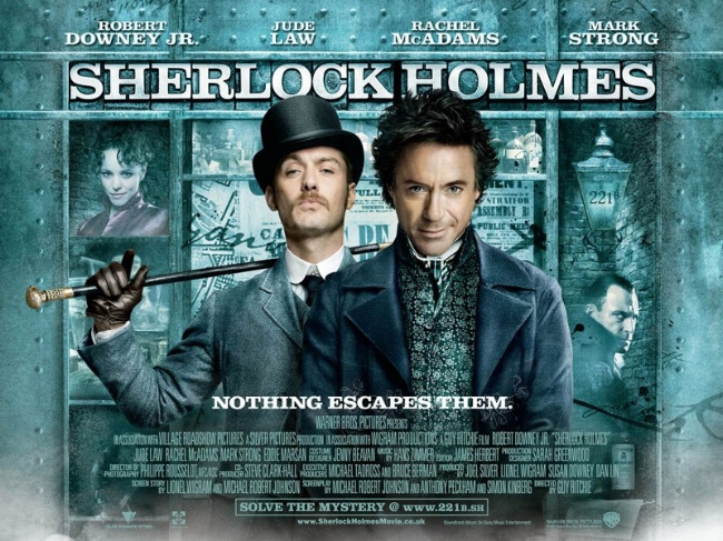 Sherlock-quad.jpg