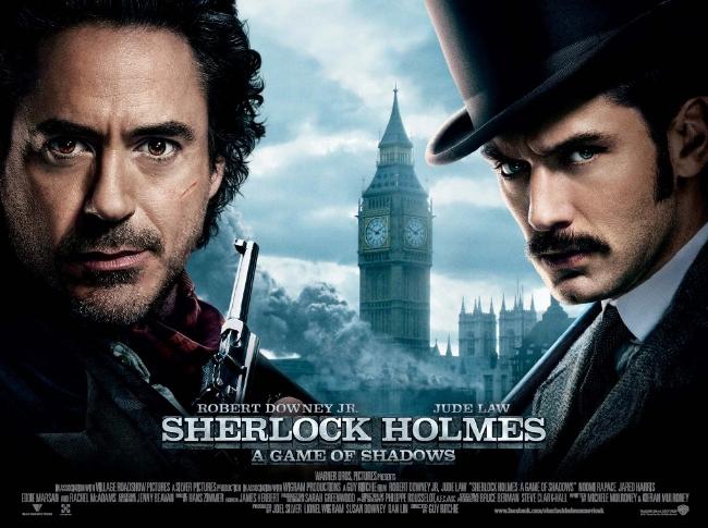 Sherlock-Holmes-UK-Poster.jpg