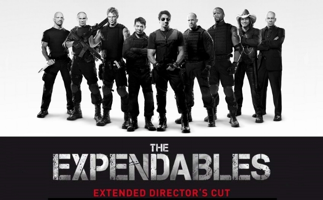 the-expendables-1-wallpaper-3.jpg