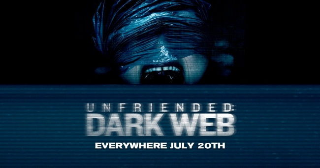 Unfriended Dark Web Banner.jpg