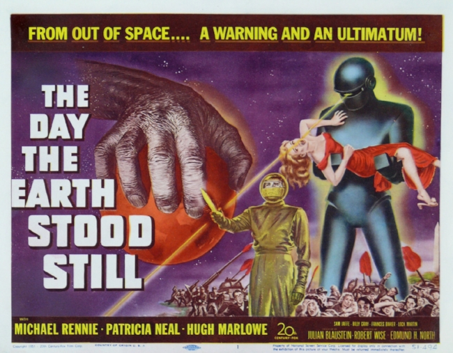 The Day the Earth Stood Still Poster.jpg