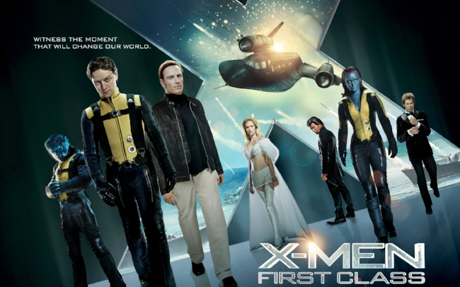 X Men First Class (1).jpeg