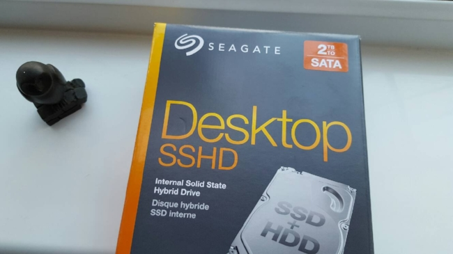 Seagate Hybrid Drive.jpg
