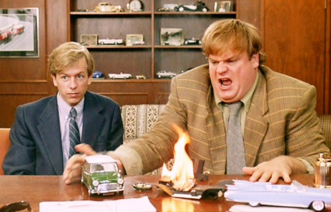 Tommy Boy Burning Car.jpeg