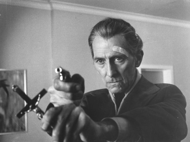 Peter Cushing The Satanic Rites of Dracula.jpg