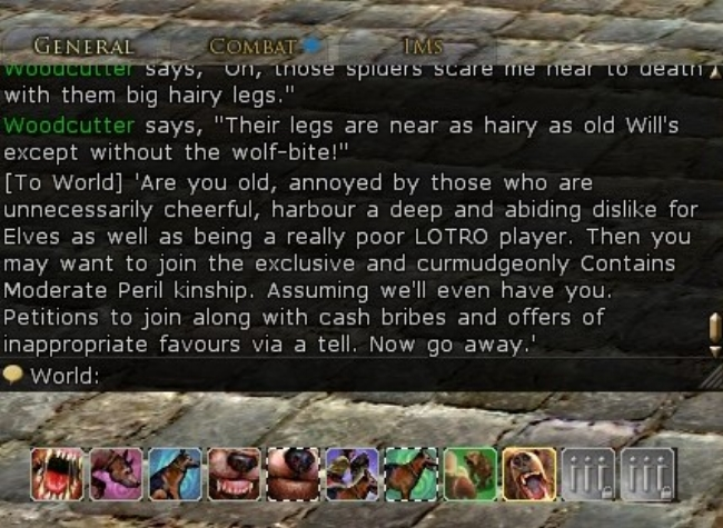 LOTRO Legendary Server Launch (3).jpg