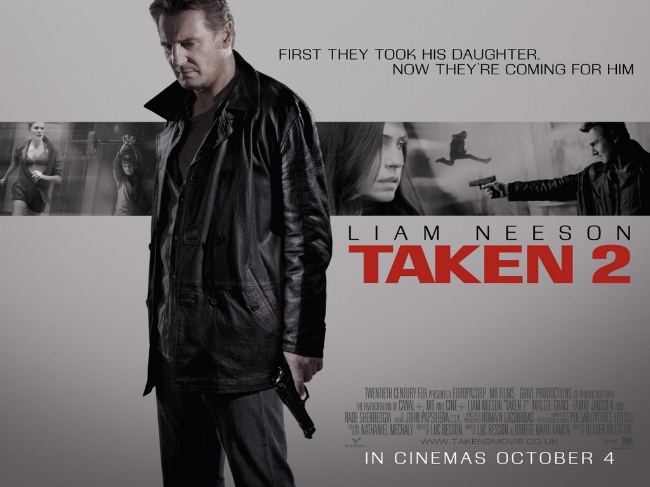 Taken-2-2012-Movie-UK-Banner-Poster.jpg