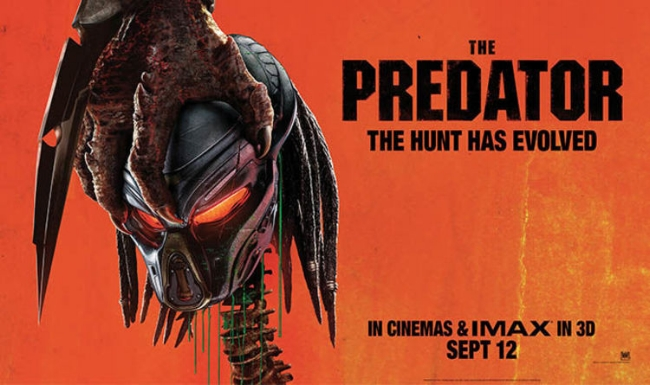 The Predator Theatrical Poster.jpg